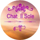 Chat Il Sole® Moderata